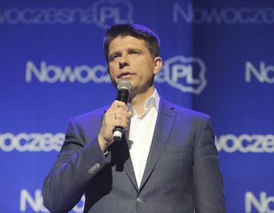 Petru o PO: Dobijali 8 lat polskie firmy, są niewiarygodni