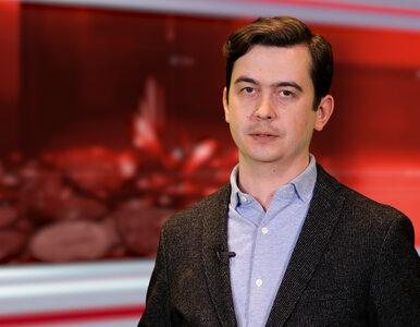 """Polskie Gepardy 2021 tygodnika """"Wprost"""""""