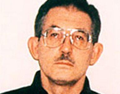 Aldrich Ames: Człowiek, który zniszczył CIA