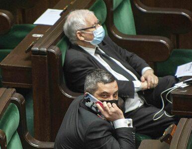 """PiS chce stworzyć 17. województwo. """"Ustawa w listopadzie trafi do Sejmu"""""""