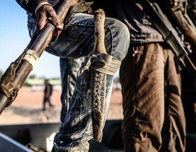 Boko Haram zaatakowało lokale wyborcze. Nie żyje ponad 40 osób