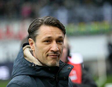 Bayern Monachium ogłosił nowego trenera. Obejmie drużynę po sezonie