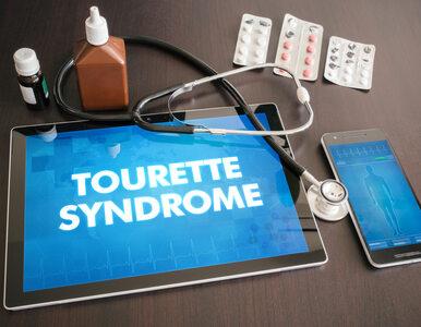 Zespół Tourette'a u dzieci i dorosłych. Jakie daje objawy i jak...