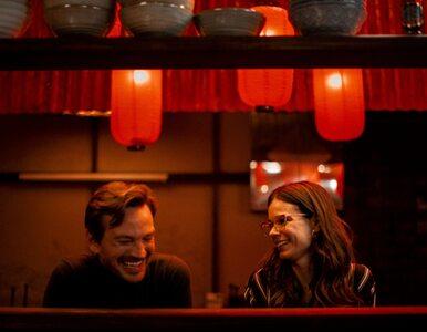 """Lubicie hiszpańskie seriale? HBO ma dla was nową propozycję – """"Foodie Love"""""""