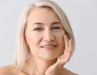 Przedwczesna menopauza – przyczyny