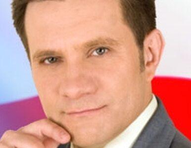 PiS stracił eurodeputowanego. Ale nie do końca