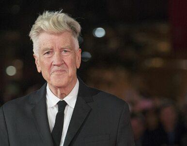 Dziś 75. urodziny Davida Lyncha. To lista 10 ulubionych filmów reżysera