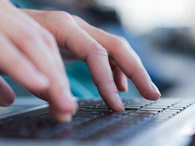 Fintech i Media – Portal społecznościowy, który płaci użytkownikom