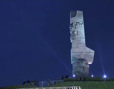W Gdańsku uczczono pamięć obrońców Westerplatte