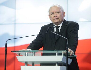 Sondaż dla TVN: PiS z dużą przewagą, Lewica na podium
