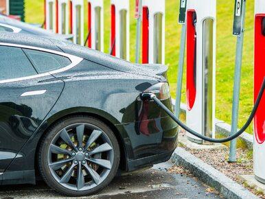 Polska będzie produkować swoje samochody. Energetyczni giganci połączyli...
