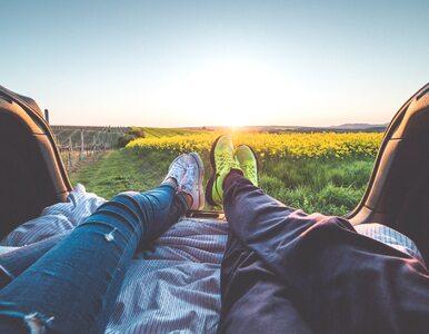9 sposobów na weekendowe odchudzanie