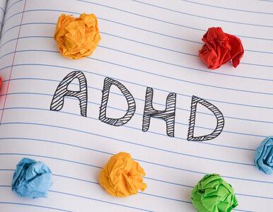 Naukowcy: Choroba autoimmunologiczna matki zwiększa ryzyko ADHD u dziecka