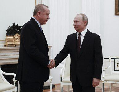 Wojna o Karabach wstrzymana. Do czego Turcji i Rosji przyda się klęska...