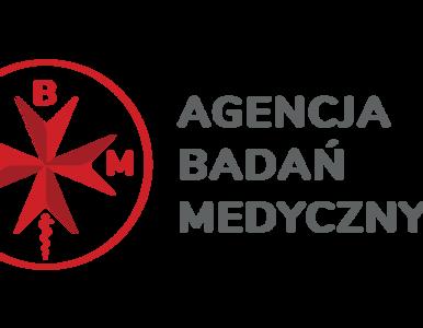 Agencja Badań Medycznych podsumowuje dotychczasową pracę i zdradza plany...