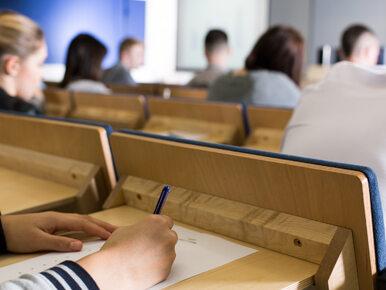 Gdzie najlepiej studiować? Jest nowy ranking uczelni wyższych