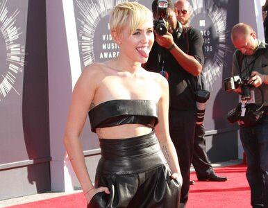 Najważniejsze momenty gali MTV Video Music Awards