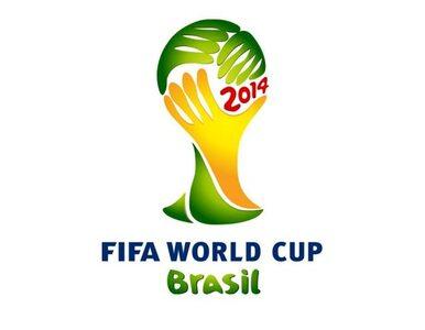 Argentyna, Portugalia, Francja i Japonia w jednej grupie na mundialu?
