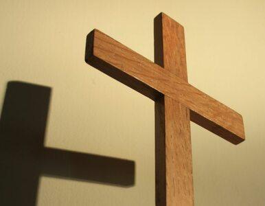 Co ze związkami po rozwodach? Debata w Kościele