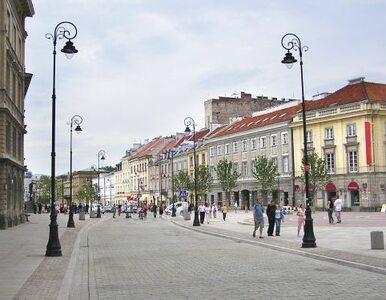 Jakubiak: 10 kwietnia PiS nie zwoził Polaków na Krakowskie Przedmieście