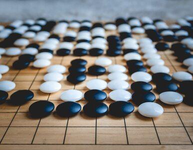 Sztuczna Inteligencja zabierze nam pracę? Mistrz najtrudniejszej gry...