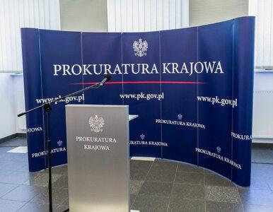 Michał Lisiecki bezprawnie przebywa w areszcie. Sąd nie miał wiedzy o...