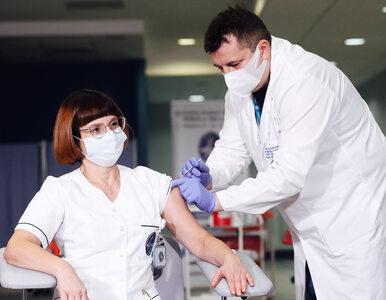 MZ: Wzrost nowych przypadków COVID-19. Już ponad 41 tys. ofiar śmiertelnych