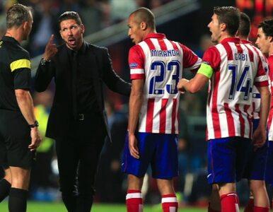 Mistrz Hiszpanii zdegradowany do... drugiej ligi? To możliwe