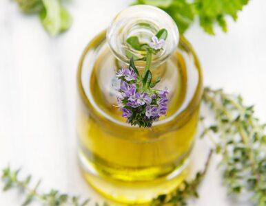 Oliwa z oliwek a olej roślinny: co jest zdrowsze?
