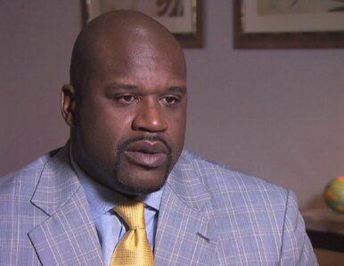 O'Neal: Kara dla Sterlinga jest słuszna