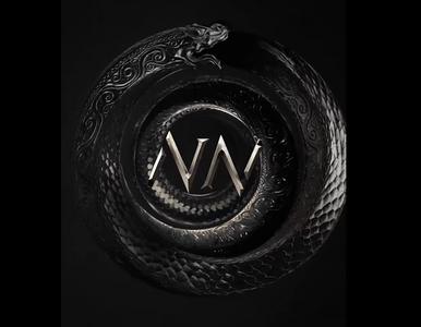 """""""Koło czasu"""". Amazon zaprezentował logo swojego nowego fantasy. O czym..."""