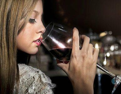 Koronawirus a alkohol. Jaki masz teraz model picia?