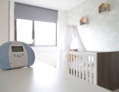 Biały szum: czym jest, jak działa i czy pomaga w zasypianiu?