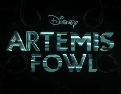 """Disney przygotował odpowiedź na """"Harry'ego Pottera""""? Zobaczcie zwiastun..."""