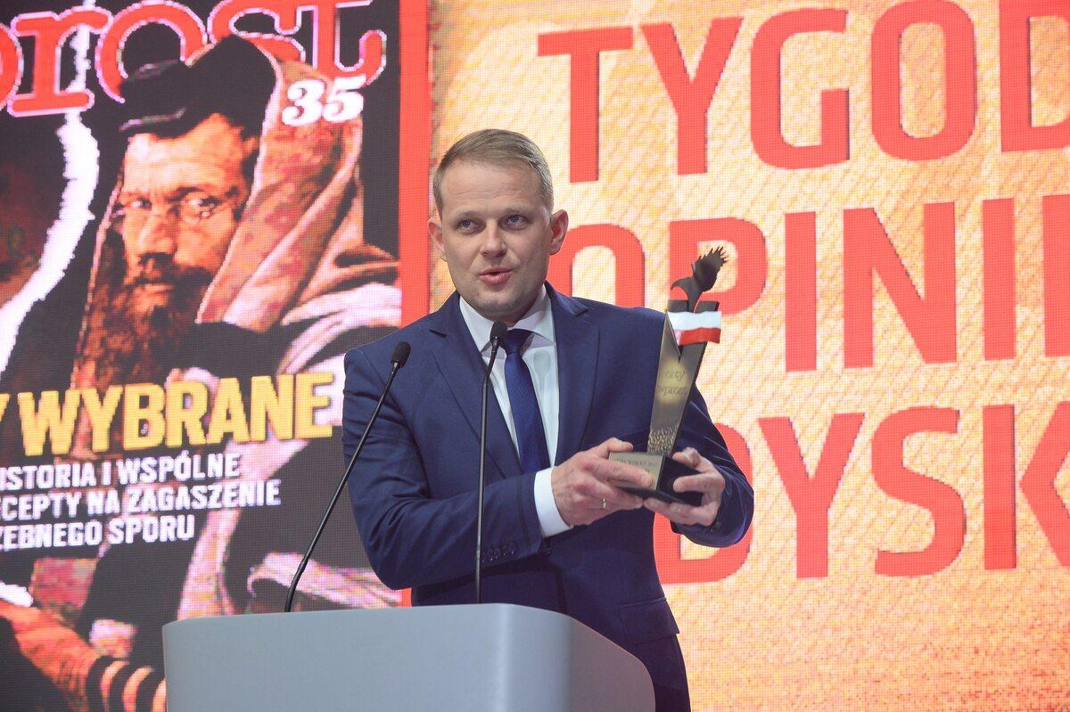 Łukasz Ossowski