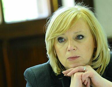 Premier Słowacji przetrwała, wotum odrzucone