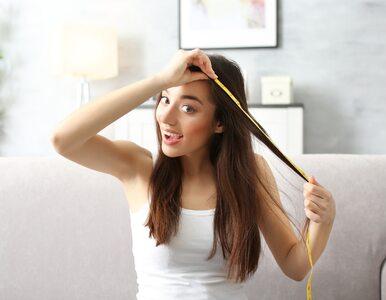 Domowe sposoby na porost włosów: wcierki, maseczki, płukanki