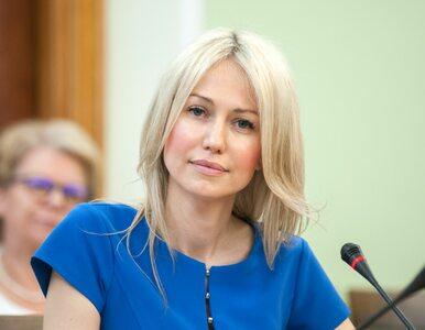 Magdalena Ogórek została youtuberką. Jej pierwszego live'a oglądało...
