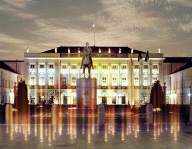 Nowacki: Nie wiem dlaczego odmówiono inicjatywie budowy pomnika światła