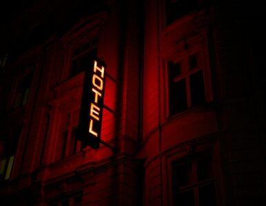 Vienna House zainwestowała ok. 4 mln euro w hotele w Polsce w 2018 r.