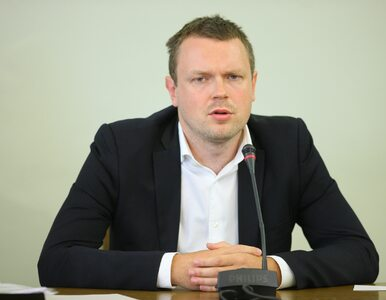 Michał Tusk ma nową pracę. Czym zajmuje się syn byłego premiera?