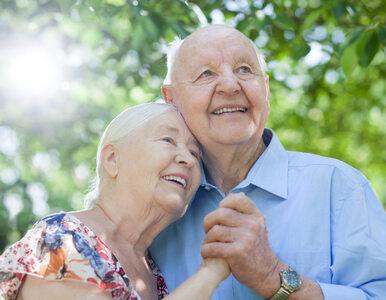 Chcesz dożyć późnej starości? Koniecznie wprowadź te zmiany w diecie