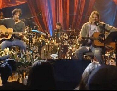 Córka Cobaina: Nigdy nie lubiłam Nirvany. Wolałam Oasis