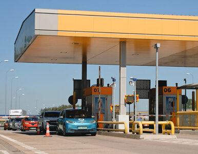 Od dziś autostrady całkowicie za darmo dla posiadaczy jednego typu...
