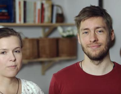 Katoliccy youtuberzy: Seks w małżeństwie jest obowiązkowy. Nie może być...