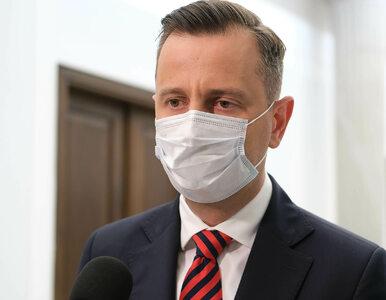 Kosiniak-Kamysz stanowczo: Nie zagłosowałbym za małżeństwami...