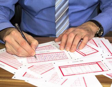 Im trudniejsza sytuacja gospodarcza, tym większa sprzedaż... loterii