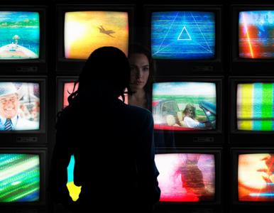 """Hans Zimmer zamieścił w sieci utwór z filmu """"Wonder Woman 1984""""...."""