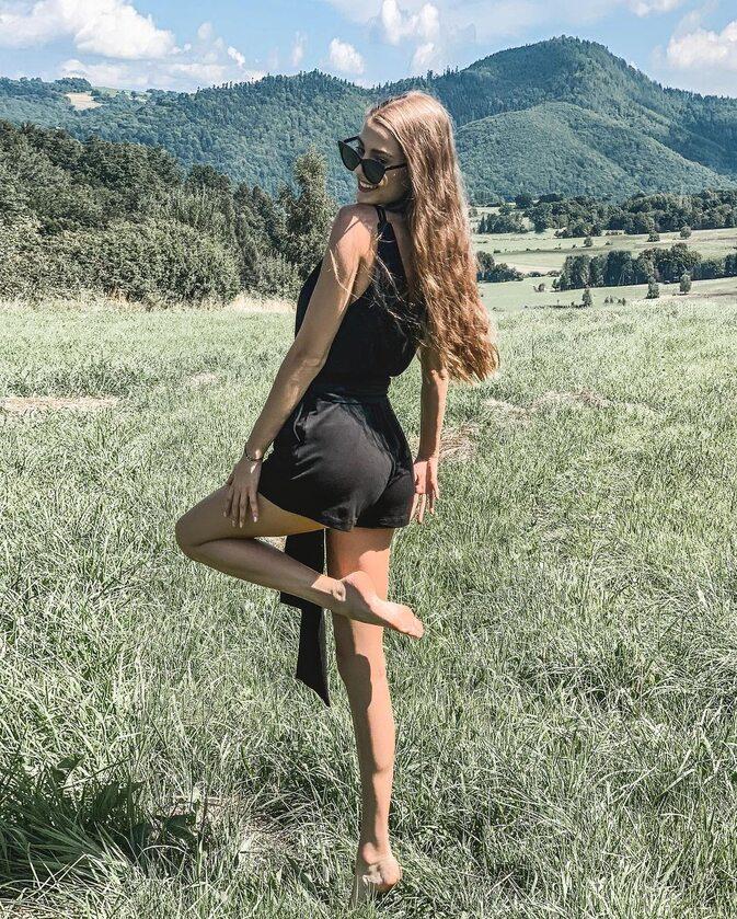 Agata Wdowiak