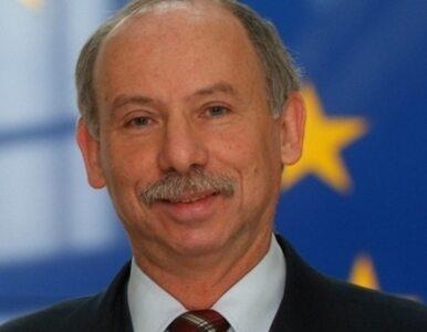 """""""Putin chciałby podzielić UE. Wysłał 18 oddzielnych listów"""""""